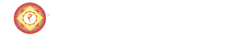 Harman Solar System