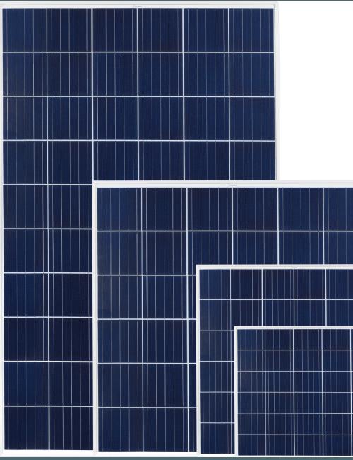 Solar Street Lighting Systems Providers